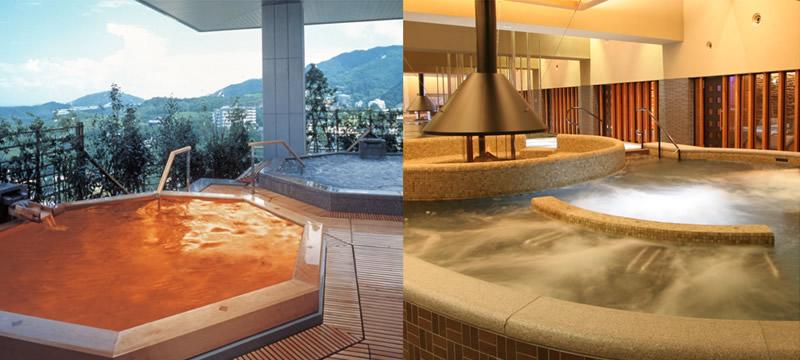 Arima Grand Hotel