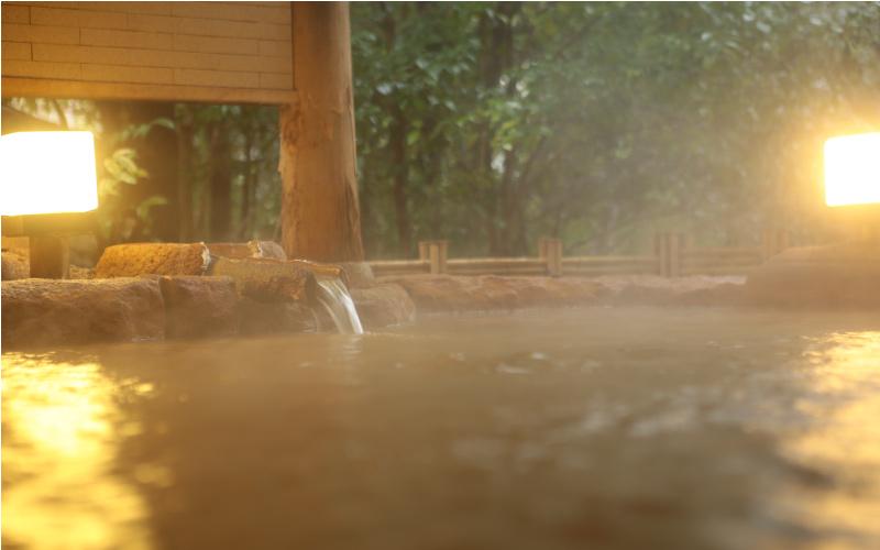 大浴場 イメージ